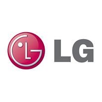 consigli prodotti LG