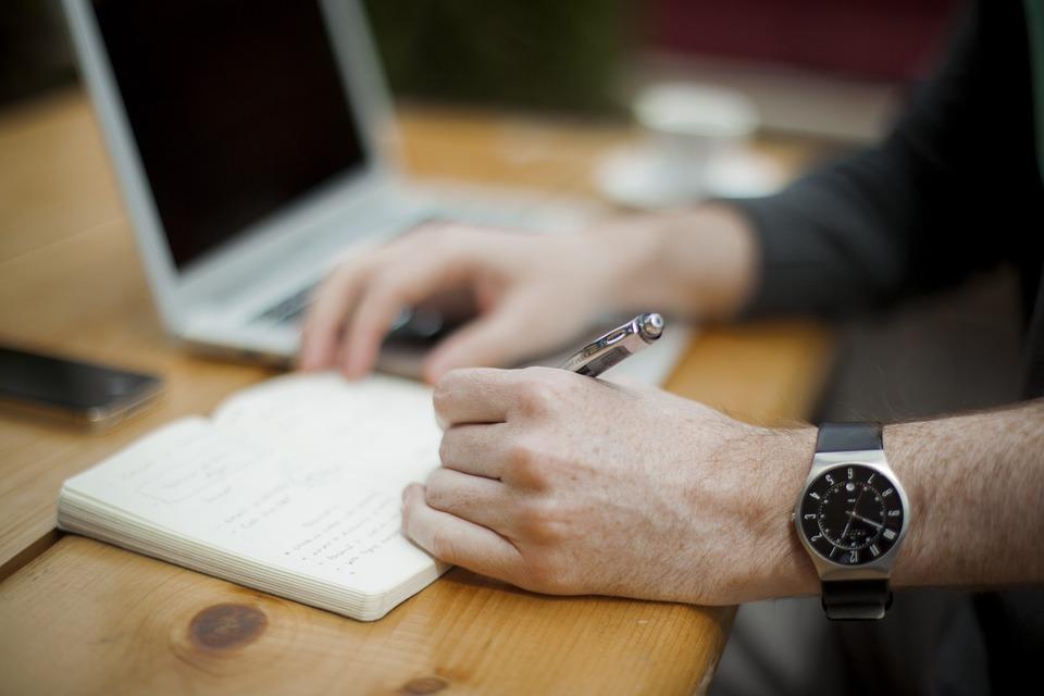 Maturità online e diploma