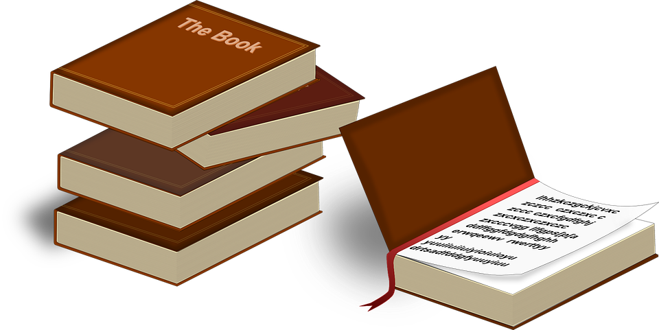 Diploma e studio a distanza