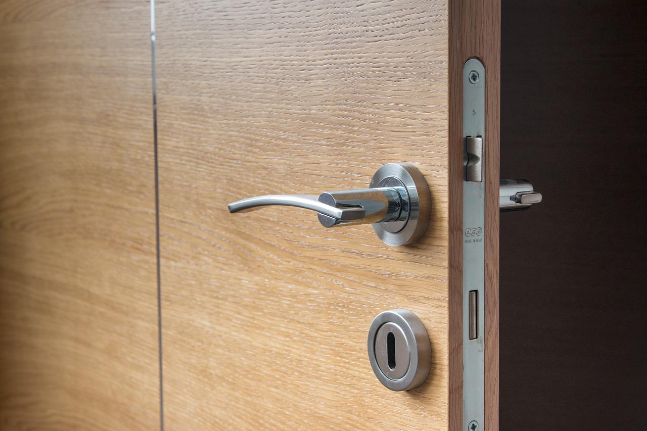 serrature-sicurezza